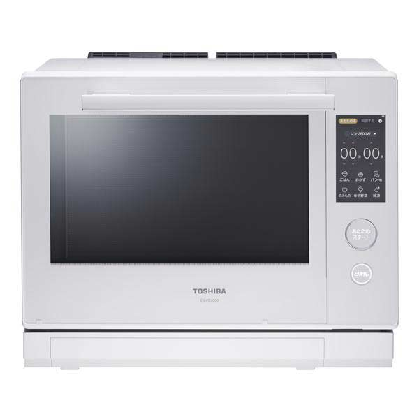ER-VD7000-W 商品コード:4904530412028