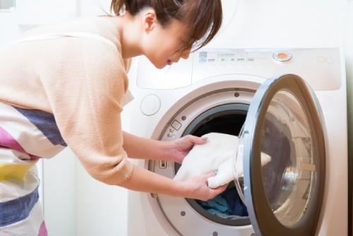 洗濯機の寿命はどれくらい?