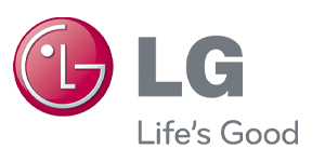 LGのロゴ