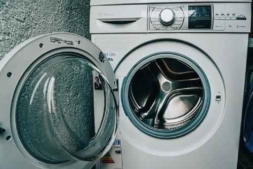 メーカーごとの洗濯機の寿命
