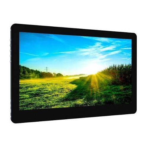 Gechic 15.6インチ 10点マルチタッチ対応 フルHD液晶搭載モバイルモニター On-Lap 1503I  On-Lap1503I  商品コード:4718785840921