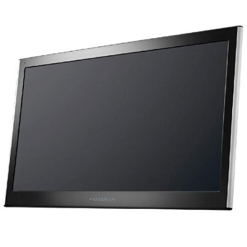 I-ODATA アイ・オーデータ 15.6型モバイル向けワイド液晶ディスプレイ  LCD-MF161XP 商品コード:4957180132518