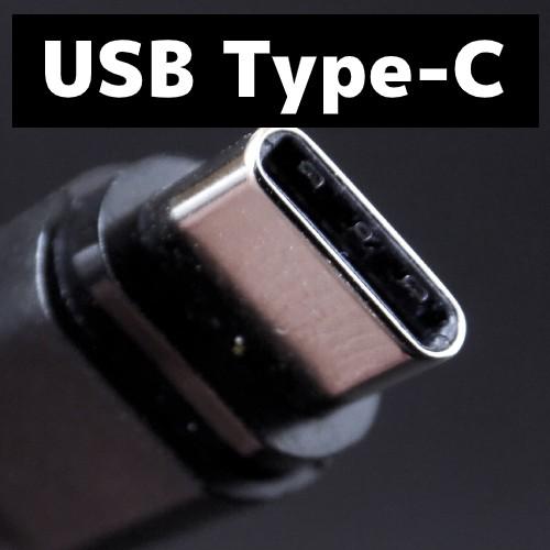 USB TypeC