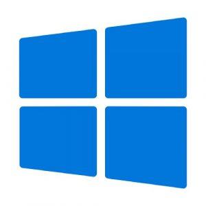 Windowsのロゴ