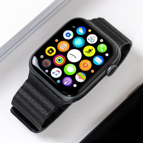Apple Watchのイメージ