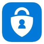 Microsoft Authenticatorのロゴ