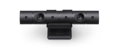 PS4専用PlayStation Camera