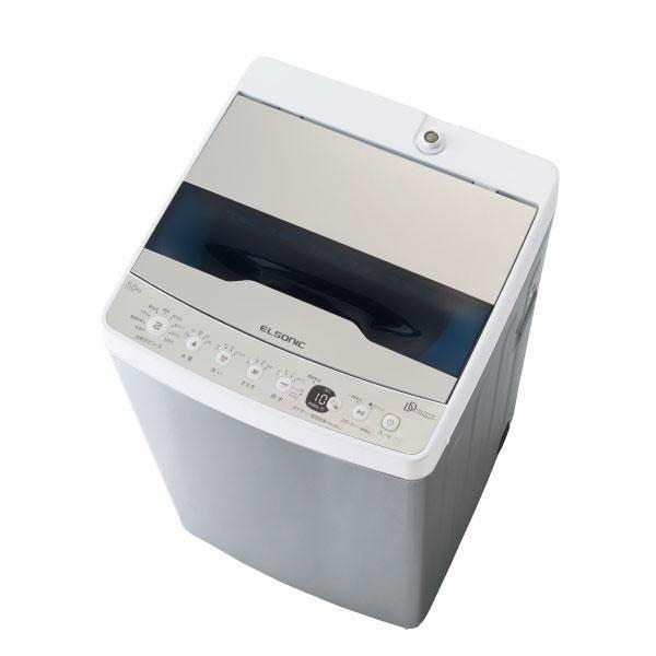 エルソニック EHL55DDS2 商品コード:4562117087221