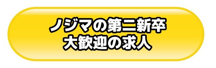 ノジマの第二新卒の求人のボタン