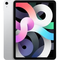 新型iPad Air(第4世代)と旧iPad Air(第3世代)の違い