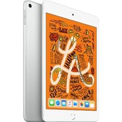 新型iPad mini(第5世代)とiPad mini 4の違い