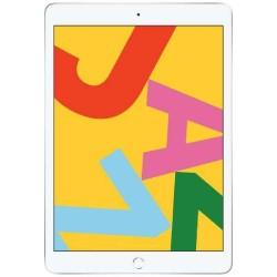新型iPad(第8世代)と旧iPad(第7世代)の違い