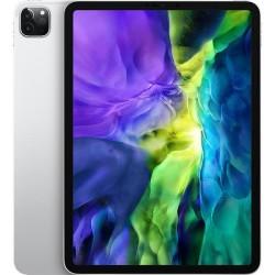 新型12.9インチiPad Pro(第4世代)/11インチiPad Pro(第2世代)と旧12.9インチiPad Pro(第3世代)/11インチiPad Pro(第1世代)の違い