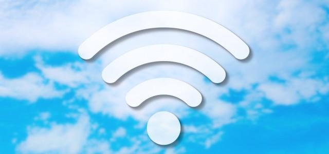 「Wi-Fi・Bluetooth機能」で選ぶ