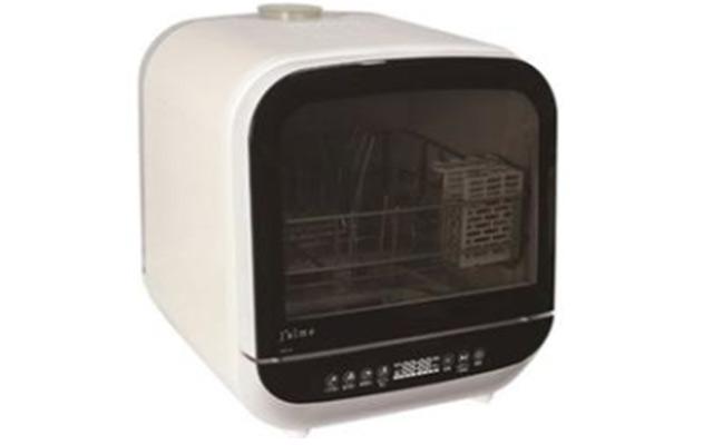 エスケイジャパン SDW-J5LW 商品コード:4541887015054