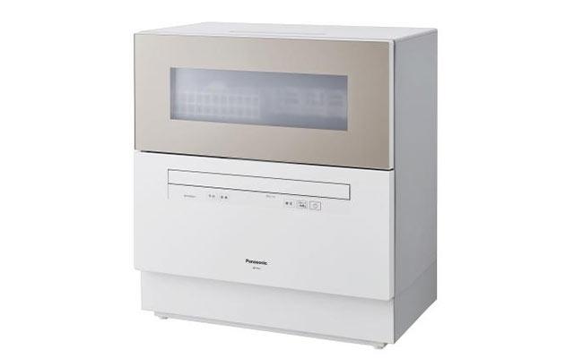 パナソニック  NP-TH4-C 商品コード:4549980633960