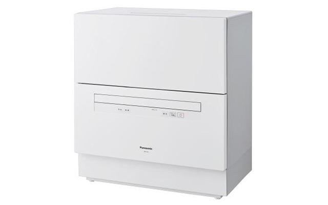 パナソニック NP-TA4-W 商品コード:4549980620939