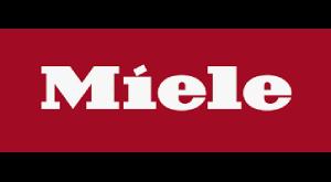 Mieleロゴ