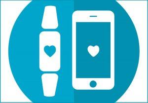 【2021年版】スマートウォッチのおすすめ10選|AndroidやiPhone、血圧や体温測定などのアイキャッチ