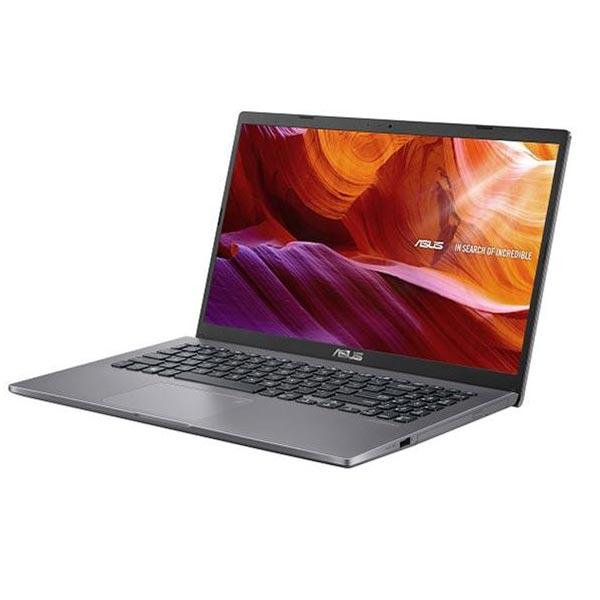 X545FA-BQ227T_0195553023207