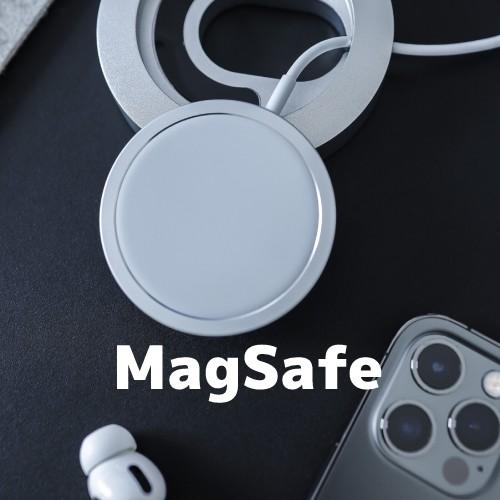 MagSafeの画像