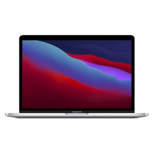 MacBook Pro/13.3インチ/Retinaディスプレイ/M1チップ/256GB(SSD)/メモリ8GB/2020年冬発売モデル/スペースグレイ  MYD82J-A 商品コード:4549995201048