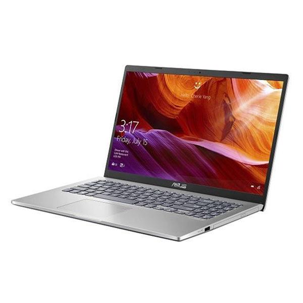X545FA-BQ140T-0192876607558