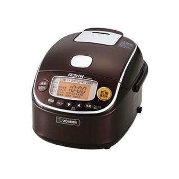象印 炊飯器  NP-RM05-TA