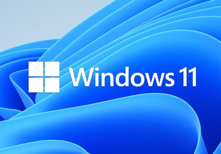 <a href='/topics/keyword/Windows/160530001301/'>Windows</a>11正式発表!Androidアプリにも対応!Win10からは無償アップグレードのアイキャッチ