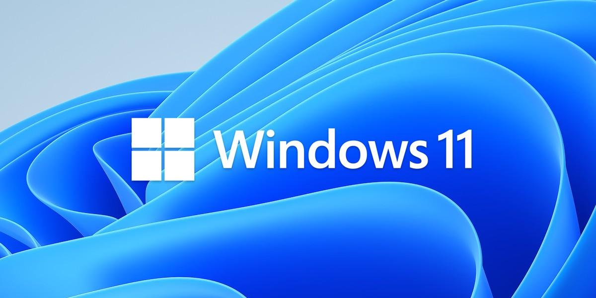 Windows11正式発表!Androidアプリにも対応!Win10からは無償アップグレードのTOP画