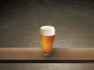 第1位:お酒