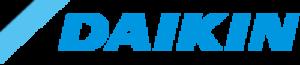 DAIKINロゴ