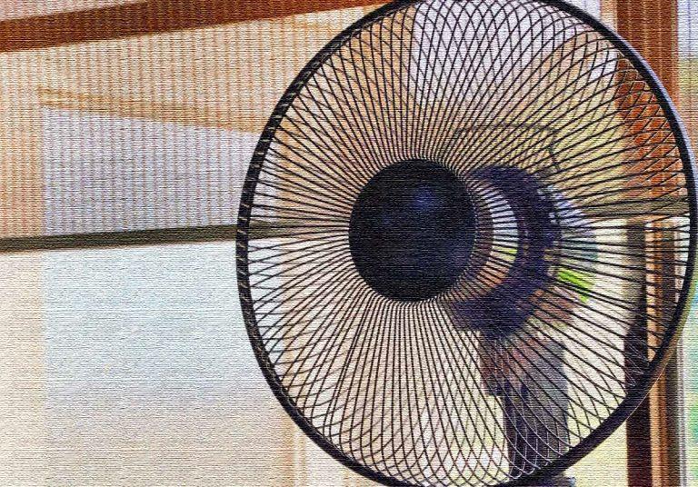 扇風機のおすすめ