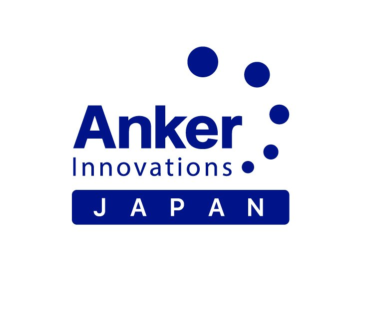 アンカー(Anker)