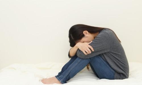 症状4.自律神経失調症