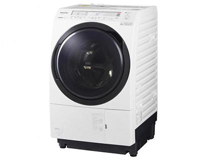 NA-VX800BL-W 4549980644874