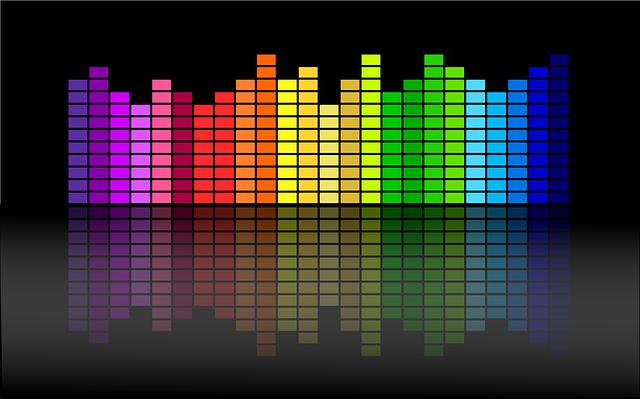 「音質」で選ぶ