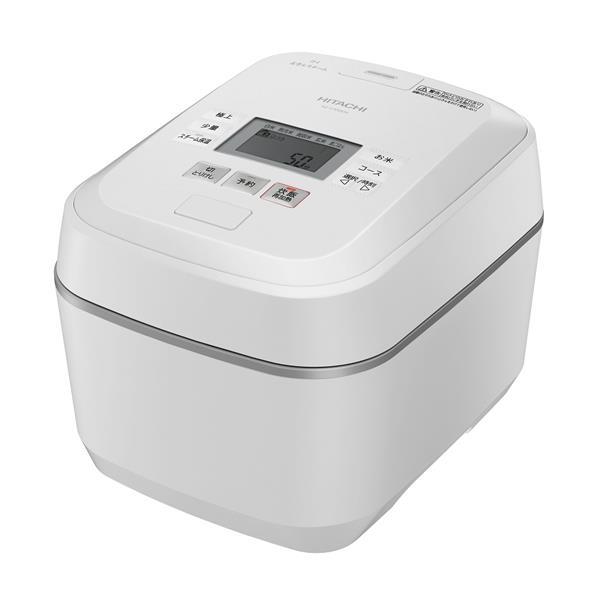 日立 RZ-V100EM-W 商品コード:4549873134161