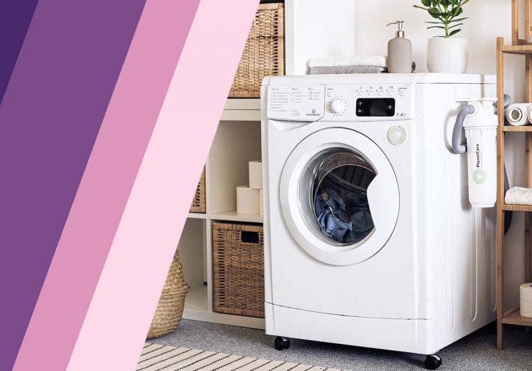 ドラム式洗濯機のおすすめのキャッチ画像