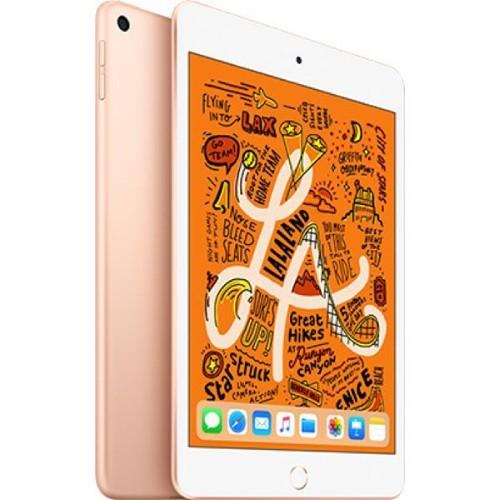 【Apple】iPad mini 第5世代 Wi-Fiモデル