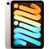 新型iPad mini(第6世代)とiPad mini(第5世代)の違い