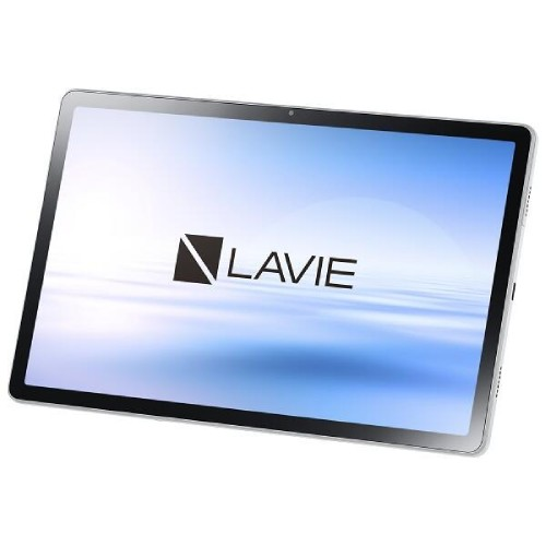 【NEC】Androidタブレット LaVie T11/PC-T1175BAS