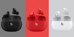 意外と知らないBeats(ビーツ)のススメ!新型 Beats Studio Budsも含めて違いを教えて!