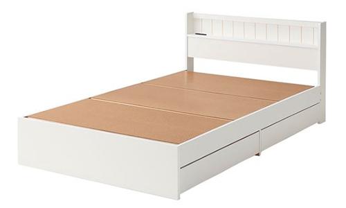 張り板ベッドのイメージ画像
