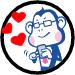 consul heart
