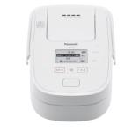 パナソニック SR-VSX181-W 商品コード:4549980470121