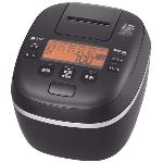 タイガー JPI-G100KL 商品コード:4904710432341