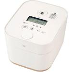 象印 NW-SA10-WA 商品コード:4974305218223