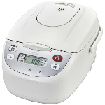 タイガー JBH-G102-W 商品コード:4904710429082