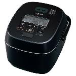 象印 NW-JX18-BA 商品コード:4974305220233